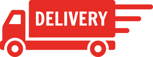 delivery-truck-icon.png