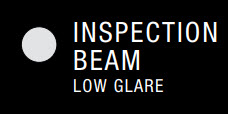 inspection-beam-low-glare.jpg