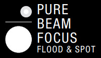 pure-beam-focus-flood-and-spot.jpg